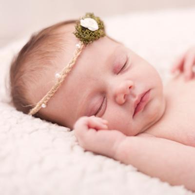 fotos de recien nacido