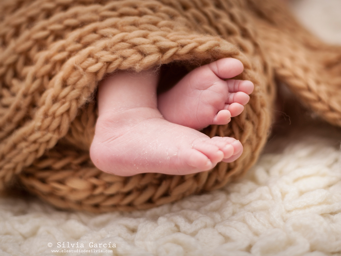 _MG_1172, newborn photography Madrid, fotografia recien nacido Moralzarzal, fotos recien nacido Moralzarzal, fotografo recien nacido Moralzarzal