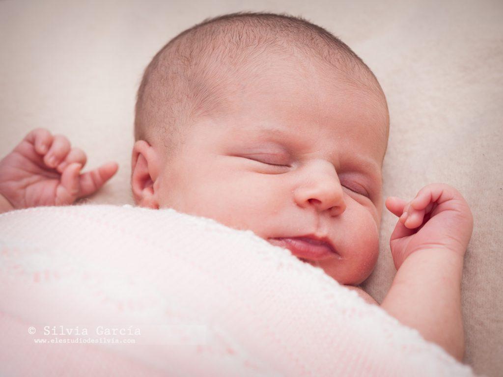 _MG_7987, recién nacido, newborn photography, fotografía recién nacido, fotos de recién nacidos, fotógrafo recién nacidos Madrid