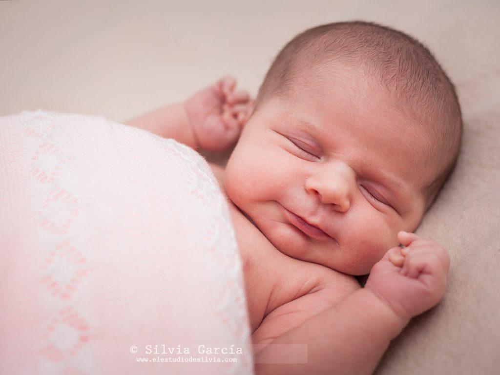 _MG_7997, sesiones de recién nacido, newborn photography, fotografía recién nacido, fotos de recién nacidos, fotógrafo recién nacidos Madrid