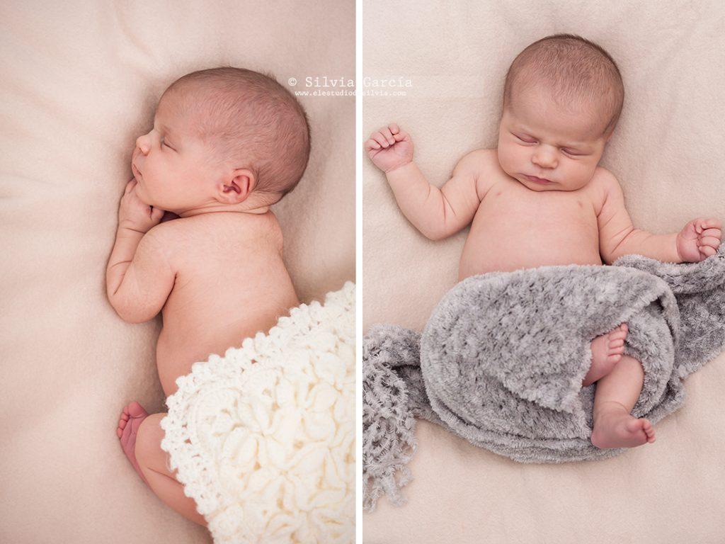 _MG_8003_8038, sesiones de recién nacido, newborn photography, fotografía recién nacido, fotos de recién nacidos, fotógrafo recién nacidos Madrid