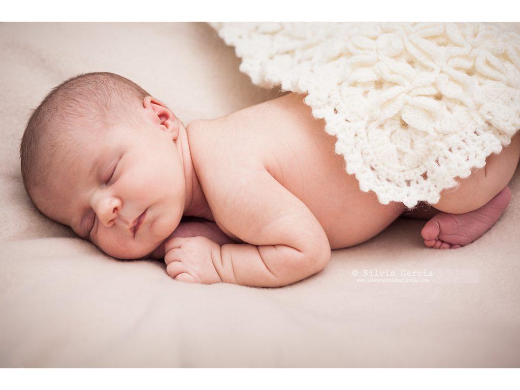 _MG_8042, sesiones de recién nacido, newborn photography, fotografía recién nacido, fotos de recién nacidos, fotógrafo recién nacidos Madrid
