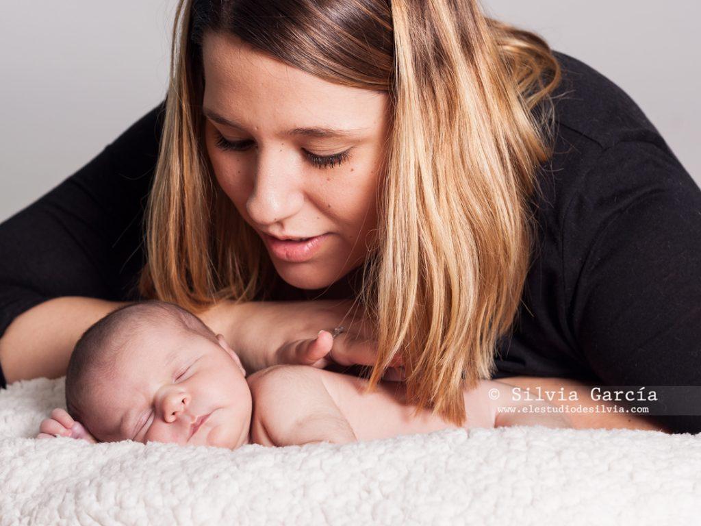 _MG_8067, sesiones de recién nacido, newborn photography, fotografía recién nacido, fotos de recién nacidos, fotógrafo recién nacidos Madrid