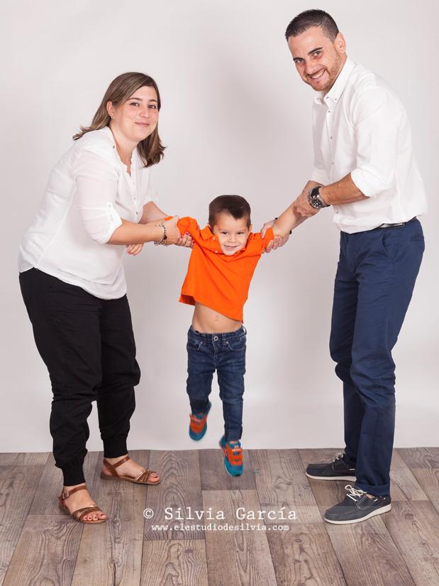 _mg_2108, fotografia infantil y familiar, fotografia de familia natural, fotos de familia divertidas, fotografo familiar Madrid, fotografia infantil Madrid, fotografia de niños Madrid