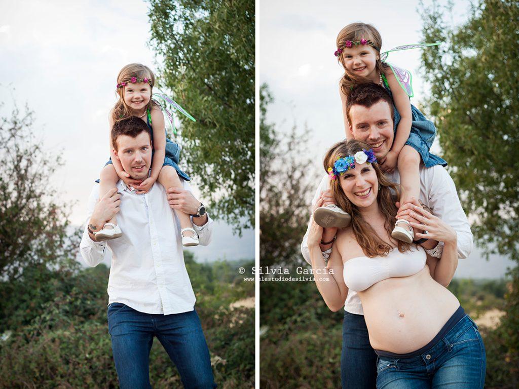 _MG_2547_53, fotos de familia naturales, fotos de familia diferentes, fotos de familia originales, fotos de familia en el campo, fotografia familiar Madrid, verano en la Sierra de Madrid, fotografo familiar Madrid