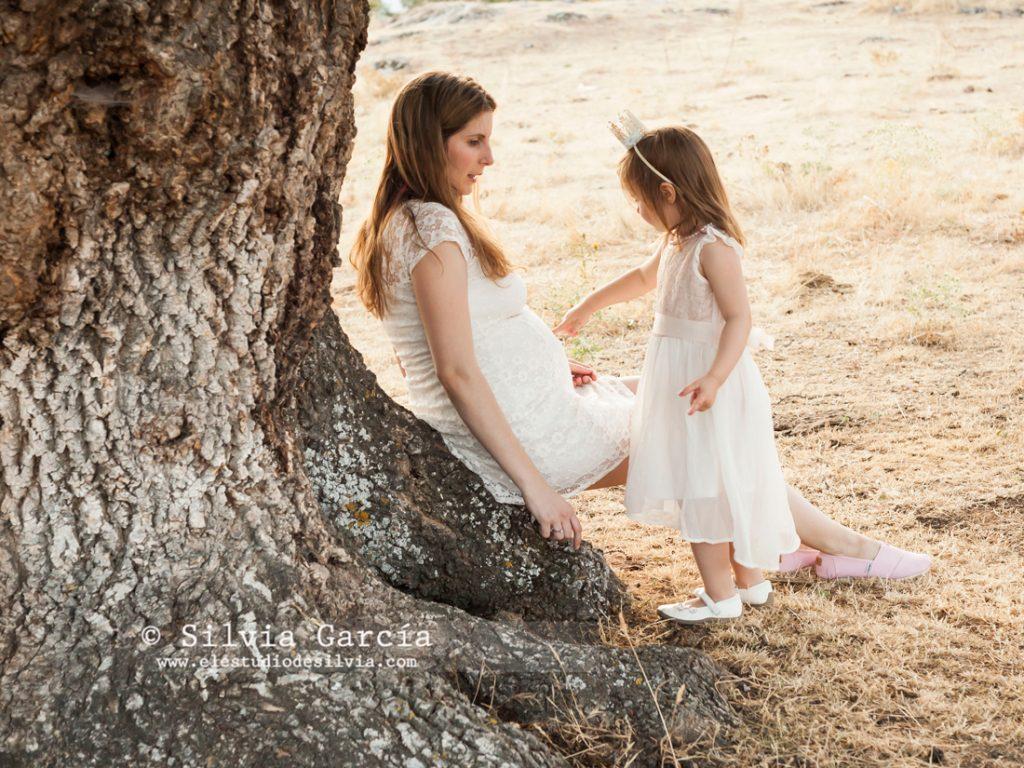 _MG_2550, fotografia premama, fotos de embarazo Madrid, fotografia infantil, fotos de niños, sesiones de campo verano
