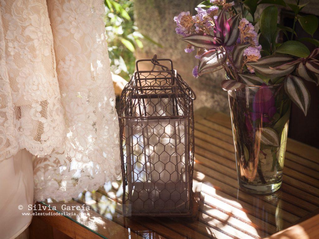 fotos de boda, fotografia de bodas Madrid, bodas originales, bodas Moralzarzal, bodas Sierra de Guadarrama, vestido de novia