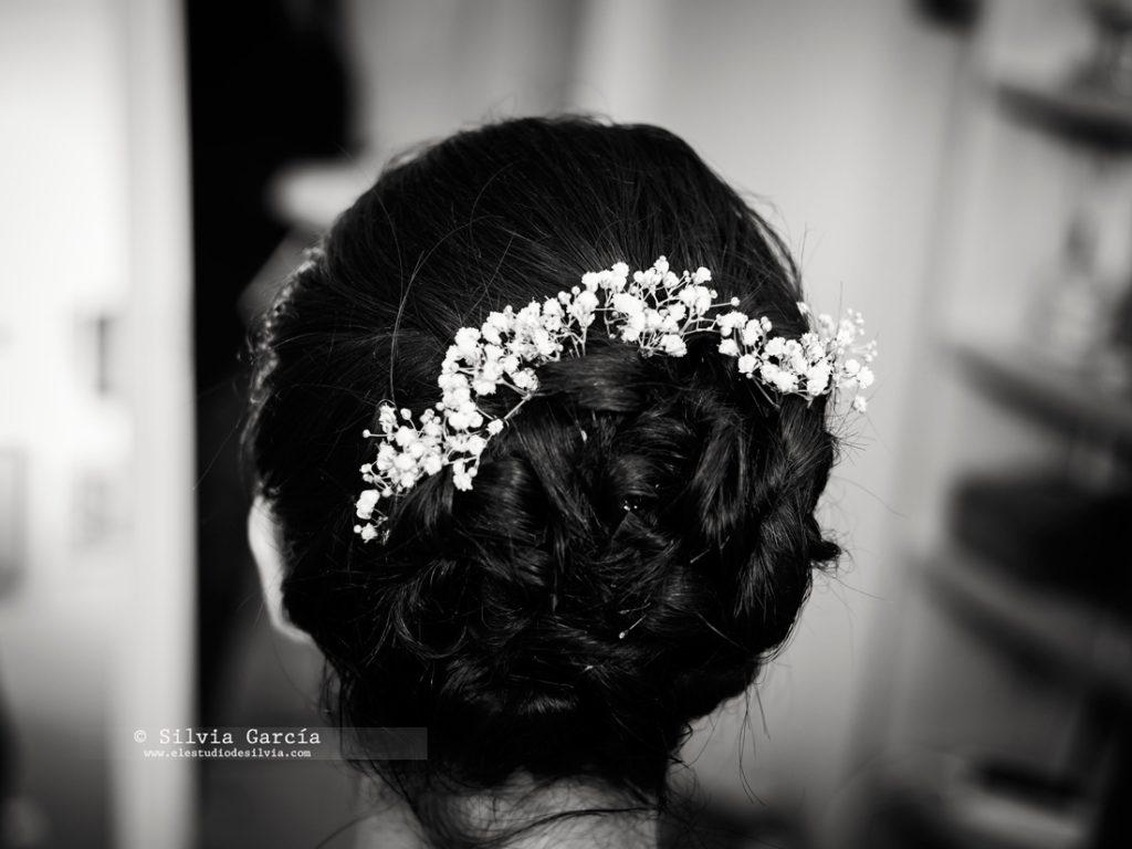 fotos de boda, fotografia de bodas Madrid, bodas originales, bodas Moralzarzal, bodas Sierra de Guadarrama, maquillaje novia, Lucia Jimenez maquilladora, boda japonesa, novia japonesa