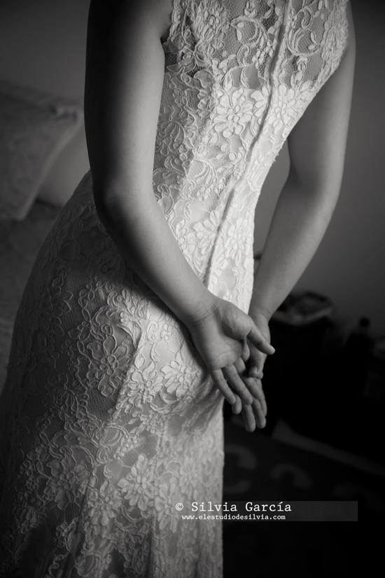fotos de boda, fotografia de bodas Madrid, bodas originales, bodas Moralzarzal, bodas Sierra de Guadarrama, vestido novia, boda japonesa, novia japonesa