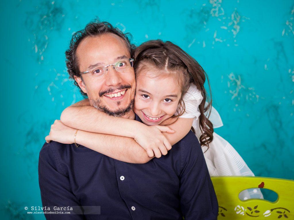 Comuniones Moralzarzal, Comuniones Las Rozas, fotografia de Primera Comunion, fotos de Primera Comunion, comuniones divertidas, comuniones originales