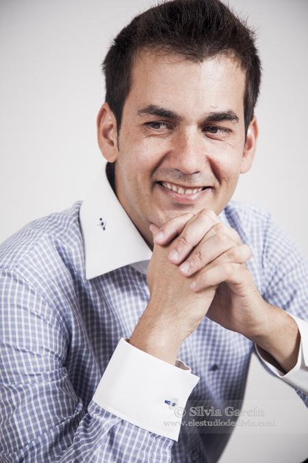 imagen corporativa, retrato profesional, retrato corporativo, fotos de perfil profesionales, buena imagen vende