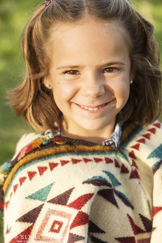 fotografia infantil, fotografia familiar Madrid, sesiones en el campo, sesiones de otoño, otoño en Sierra de Guadarrama, Sierra de Guadarrama