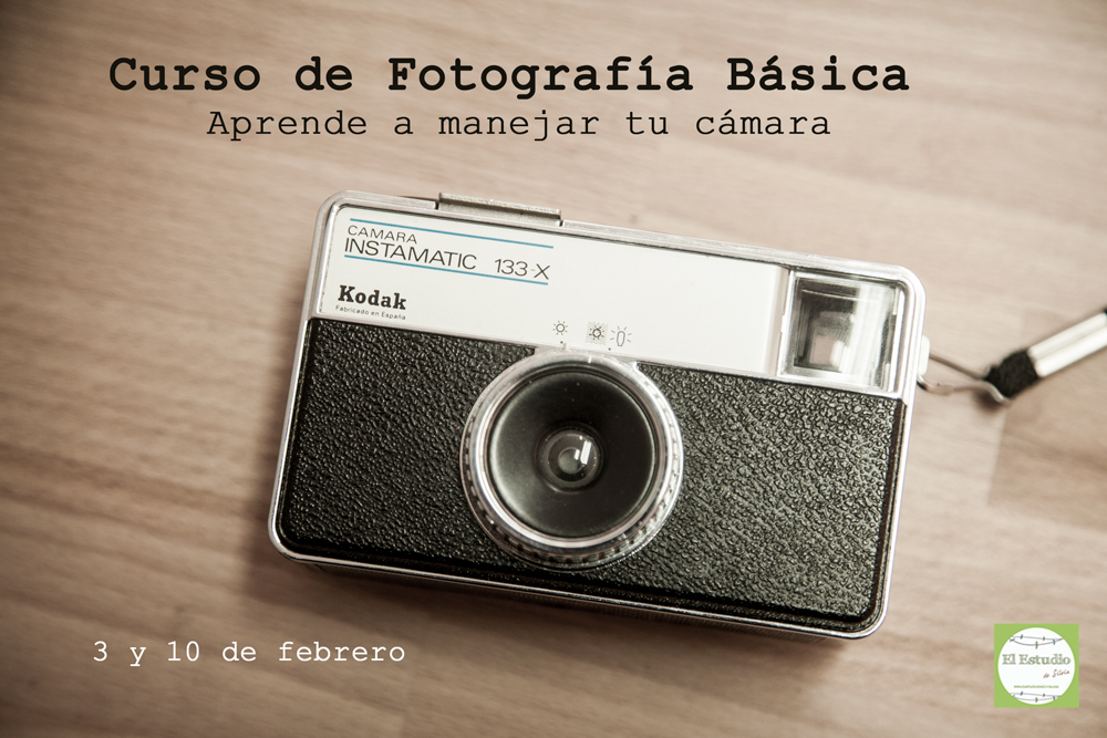 curso de fotografía básica, fotografía Moralzarzal