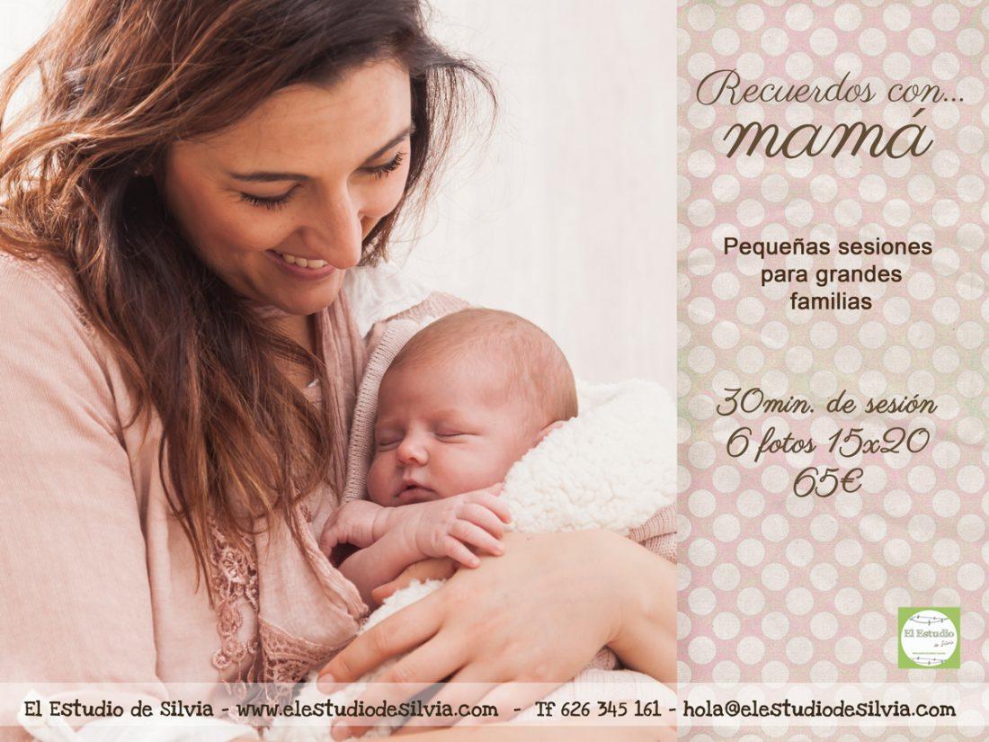 promoción día de la madre, Día de la madre, regalos dia de la madre, fotos con mama, fotografía familiar