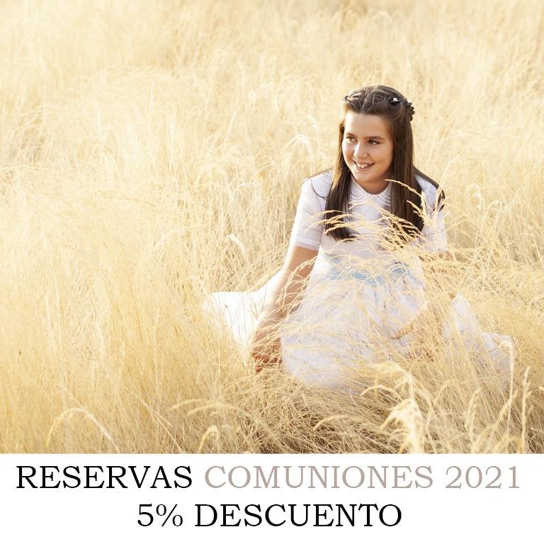 ofertas de fotografia, descuentos fotografia, promociones de fotos, fotografia moralzarzal
